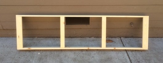 DIY Wooden Window Bench_03