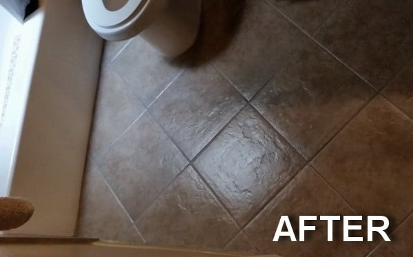 Seal Tile And Grout_3 Part 64