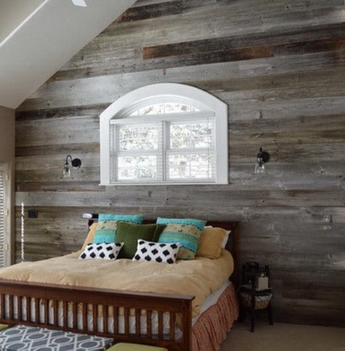 30 DIY Pallet Wall Ideas_10