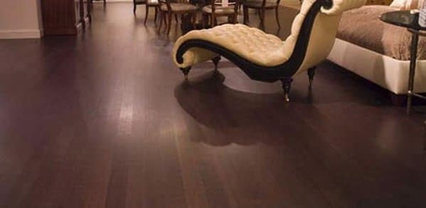 Flooring Ideas_03