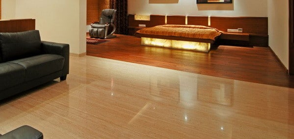 Flooring Ideas_05