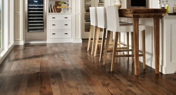 Flooring Ideas_08
