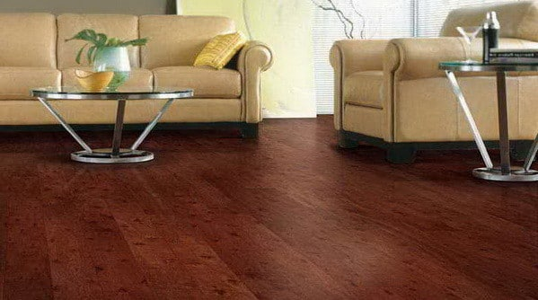 Flooring Ideas_12