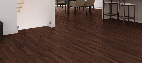 Flooring Ideas_13