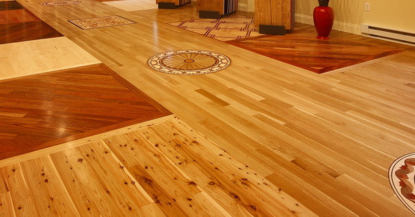 Flooring Ideas_14