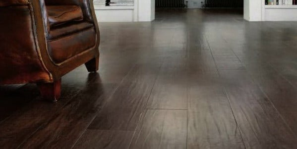 Flooring Ideas_16