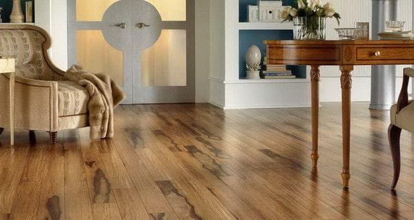 Flooring Ideas_20
