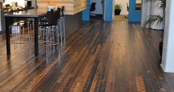 Flooring Ideas_21