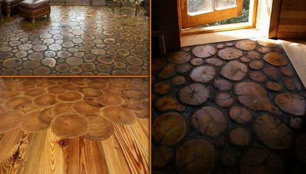 Flooring Ideas_26