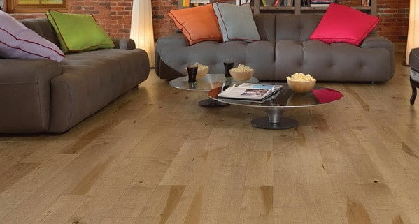 Flooring Ideas_30