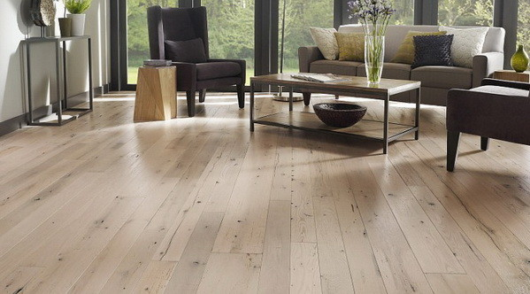 Flooring Ideas_32