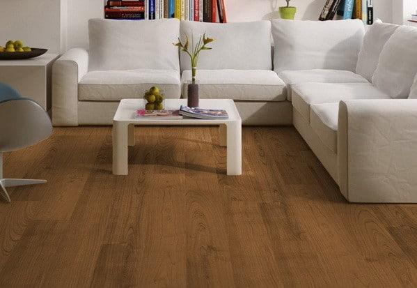 Flooring Ideas_36