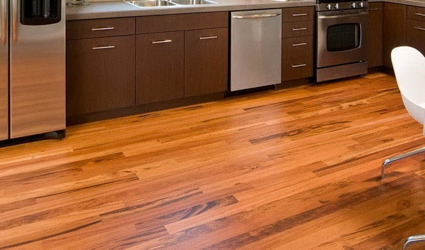 Flooring Ideas_37
