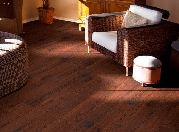 Flooring Ideas_38