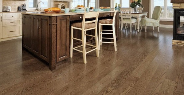 Flooring Ideas_39