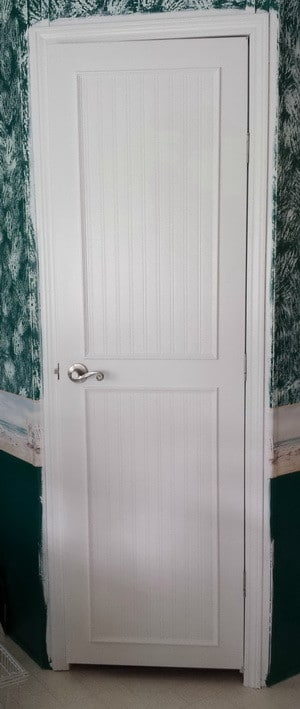 How To Update Plain Interior Doors_6