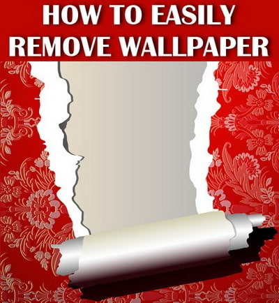 how to remove wallpaper easily 5 best tips