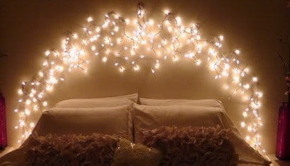 LED Lighting Headboard Ideas_01