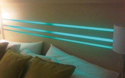 LED Lighting Headboard Ideas_04