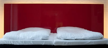 LED Lighting Headboard Ideas_08