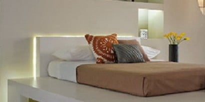LED Lighting Headboard Ideas_10