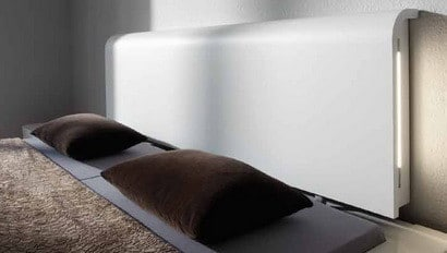 LED Lighting Headboard Ideas_12