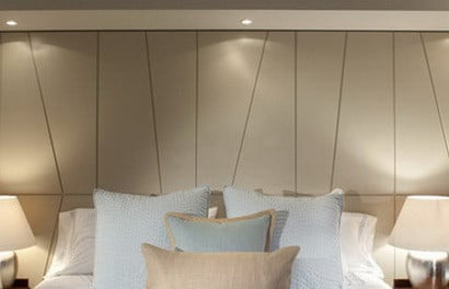 LED Lighting Headboard Ideas_17
