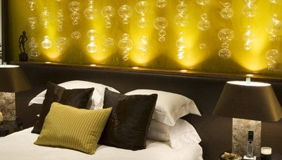 LED Lighting Headboard Ideas_18