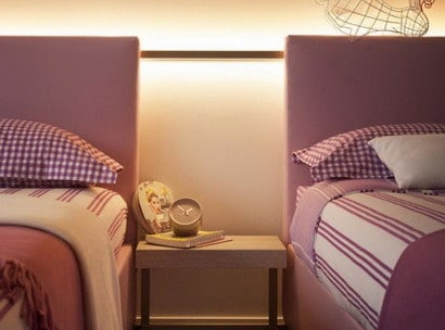 LED Lighting Headboard Ideas_34
