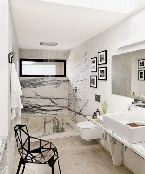 Marble Bathroom Ideas_01