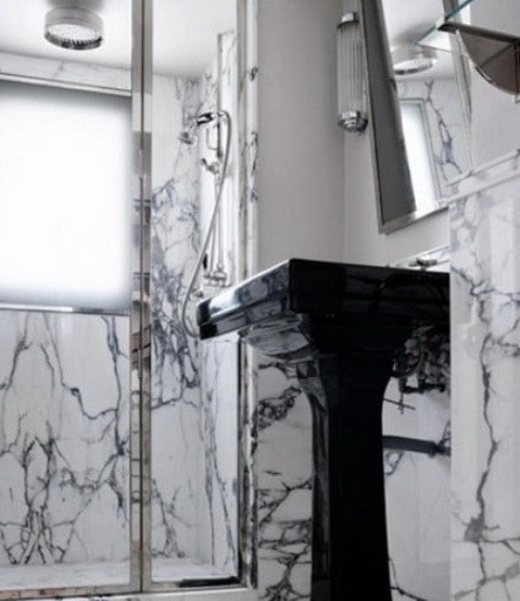 Marble Bathroom Ideas_04