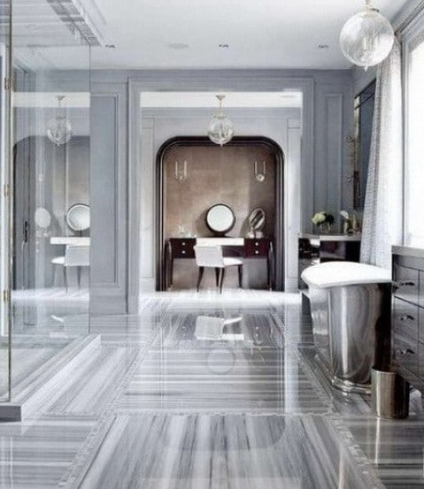 Marble Bathroom Ideas_05