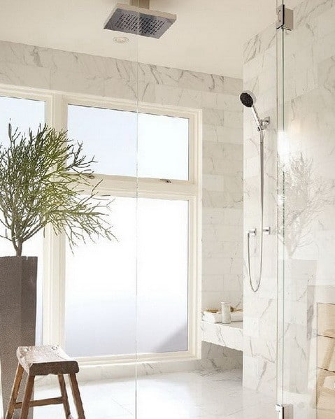 Marble Bathroom Ideas_25