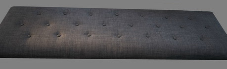 How to make a do it yourself headboard_7