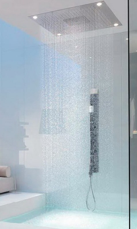 bathroom tile ideas 2014 30 unique shower designs amp layout ideas removeandreplace 16087