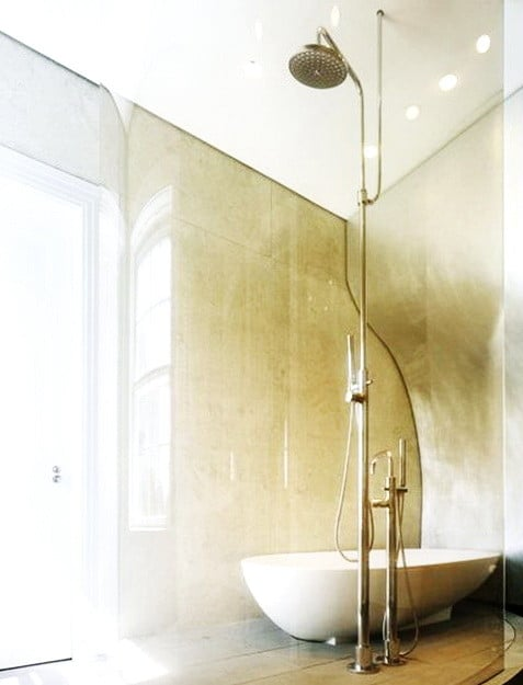 Unique Shower Designs & Ideas_09