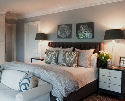 Master Bedroom Ideas_02