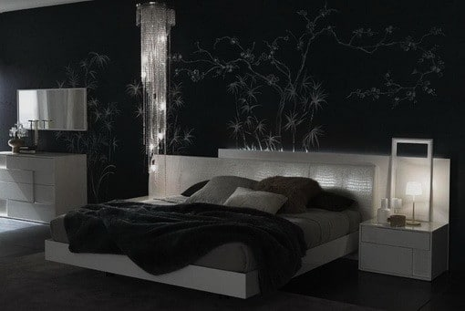 Master Bedroom Ideas_03