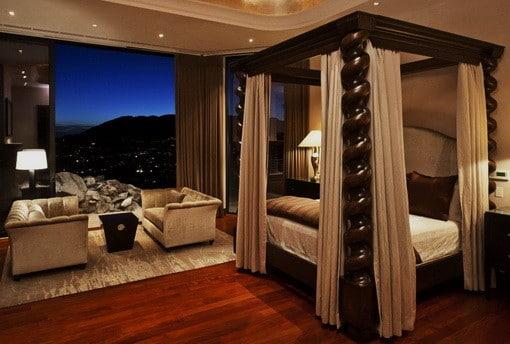 Master Bedroom Ideas_04
