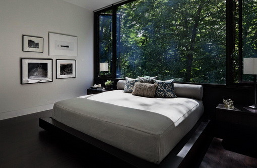 Master Bedroom Ideas_07