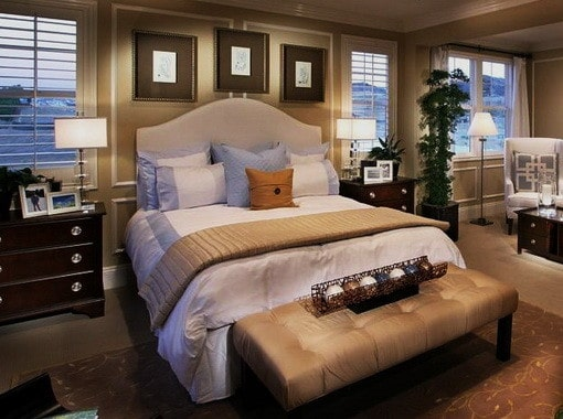 Master Bedroom Ideas_09
