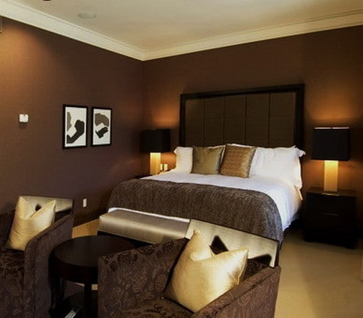 Master Bedroom Ideas_20