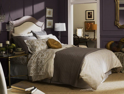 Master Bedroom Ideas_22