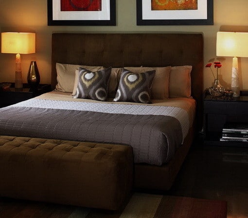 Master Bedroom Ideas_24