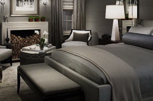Master Bedroom Ideas_25