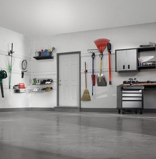 Organized Garage Ideas_03