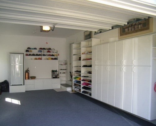 Organized Garage Ideas_05
