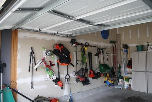 Organized Garage Ideas_10