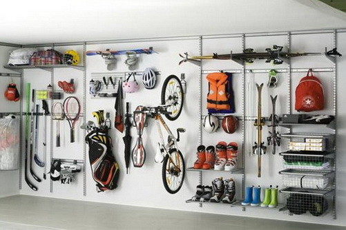 Organized Garage Ideas_20