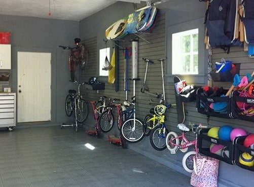 Organized Garage Ideas_24